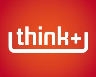 advertising,agency logo