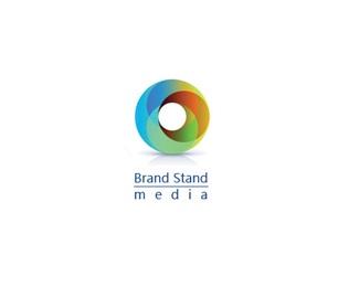 type,icon,inspiration logo