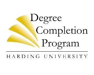 school,education,degree,college,harding logo