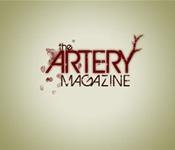 The Artery