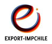 Export Impchile