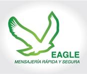 Eagle Mensajería