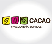 Cacao Chocolatería Boutique