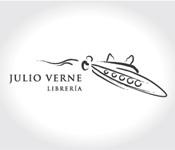 Julio Verne Librería