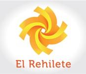 El Rehilete
