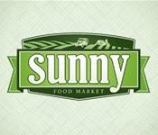 Sunny Food Market