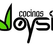 Cocinas Joysi