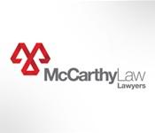 Mc Carthy Law