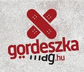 Gordeszka Mag