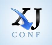 XJ Conf