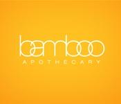 Bamboo Apothecary