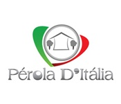Pérola D' Itália