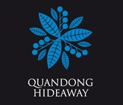 Quandong Hideaway