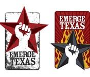 Emerge Texas