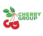 Cherry Group