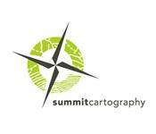 Summit Cartography