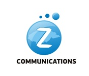 Z Communications