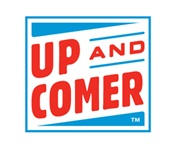 Up And Comer