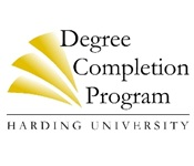 Degree Completion Program