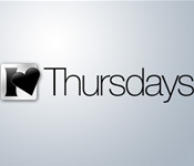 iLove Thursdays