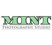 Mint Photography Studio