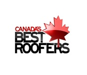 Canada's Best Roofers