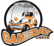 Game Day Carts