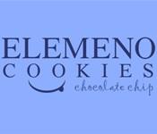 Elemeno Cookies