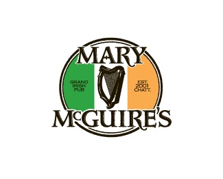 beer,pub,irish,grand,harp logo