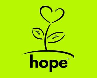 Hope Design Ltd