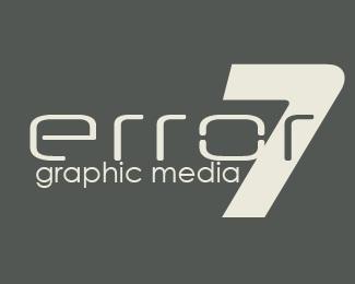 error,personal,blog logo logo