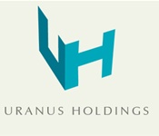 Uranus Holdings