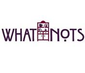 What Nots