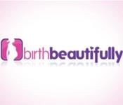 Birth Beautifully