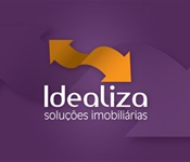 Idealiza