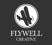 Flywell Logo