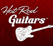 Hot Rod Guitars