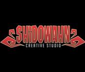 Shidowahn Creative Studio