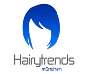 Hairytrends