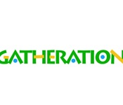 Gatheration