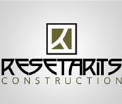 Resetarits
