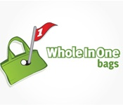 Whole In One Bags