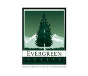 Evergreen Aerial