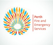 Perth Fire Dept.