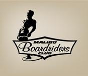 Malibu Boardriders Logo