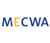 MECWA