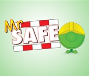 Mr Safe