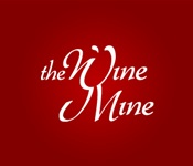 The Wine Mine
