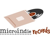 Micro Indie Records