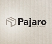 Pajaro Packaging